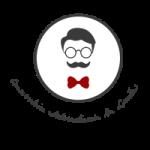 conservatoire internationale de lunettes